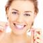 Podstawowe zasady higieny jamy ustnej